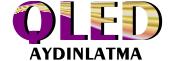 Q LED Aydınlatma – Led Işık – spot panel projektör Logo